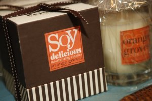 soy-delicious-candle