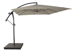 Bed Bath & Beyond Umbrella
