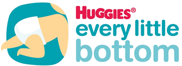 Huggies Bottom