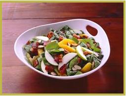 Hormel Salad