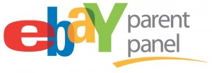 ebay parent panel