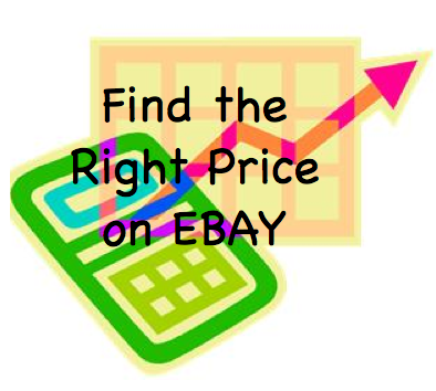how to sell anything on ebay