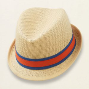 The Children's Place Fedora Hat