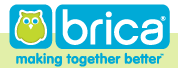 Brica Logo