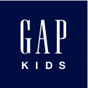 Gap Kids Shine On