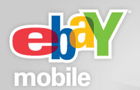 Make Money with Ebay Mobile