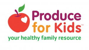 Produce for Kids Teams with Publix