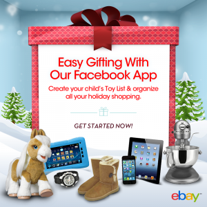 ebay holiday gift guide