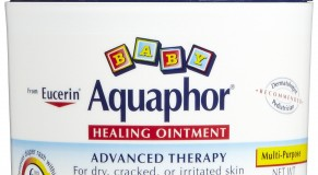 Baby Aquaphor