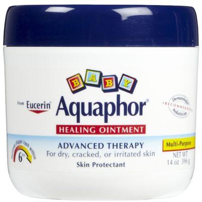 Baby Aquaphor