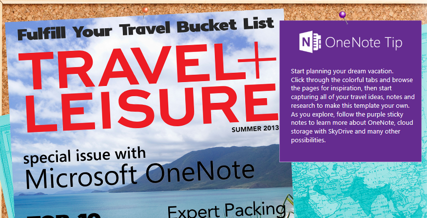 microsoft office template vacation .
