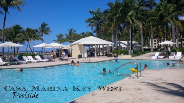 Casa Marina Key West