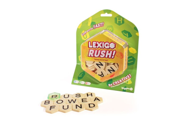 lexigo