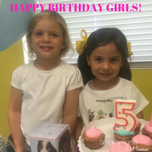Miami Indoor Birthday