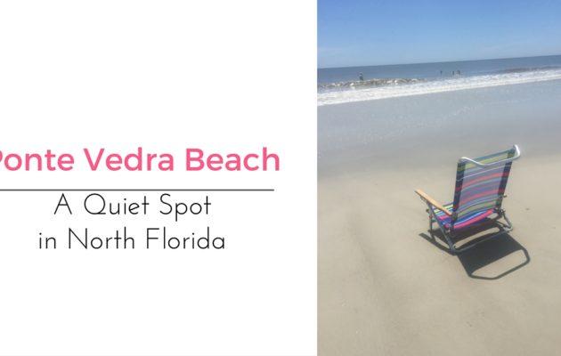 describe beach essay