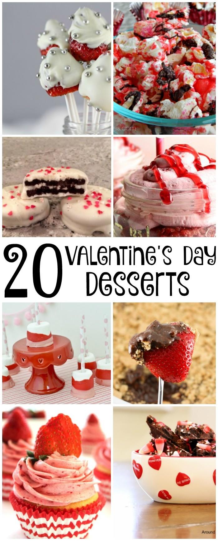 12 Science Valentines  Mental Floss